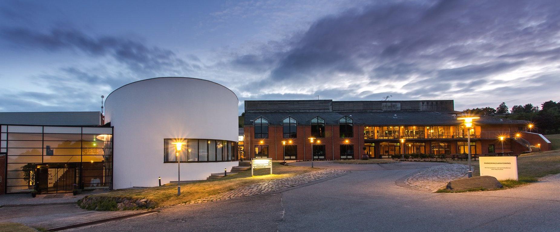 Programmet til Journalistiklærerseminaret 2018 i Danmark er på plads d2f3f3ab2c02a