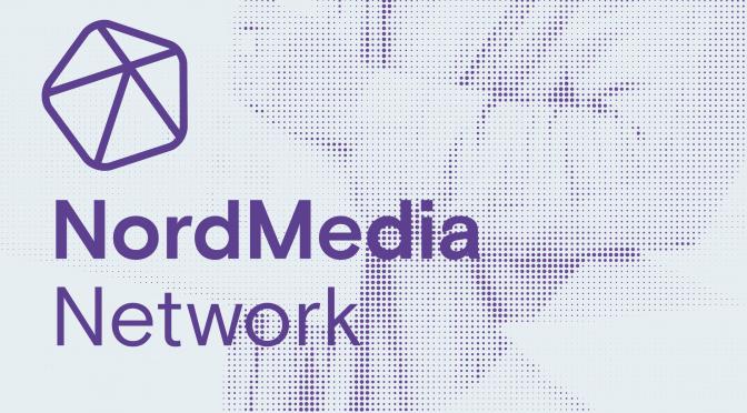 En ny digital plattform för nordiska medieforskare